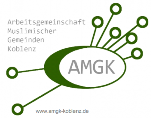 logo-amgk